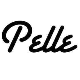 Pelle Inc