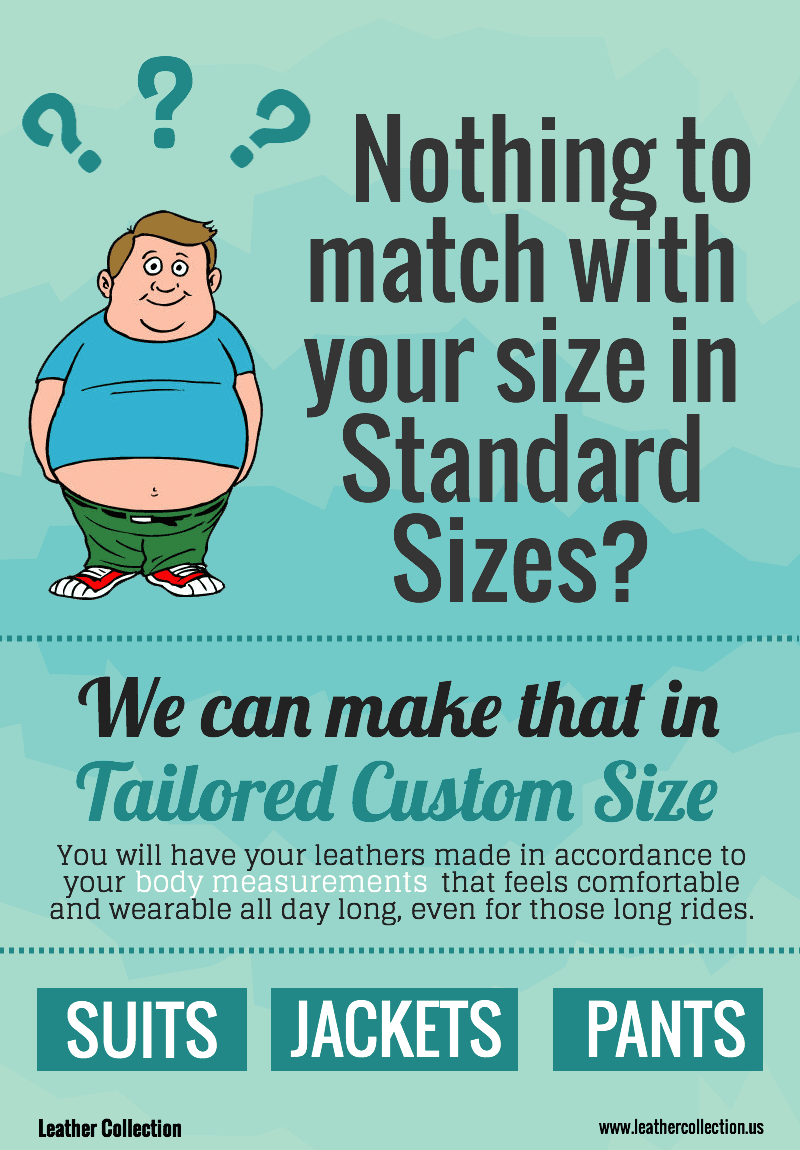 Nothing to match with your size?